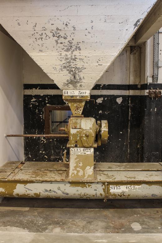 oude mengvoederfabriek - IMG_4091 LR900.jpg