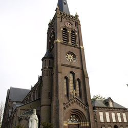 Nederland Obdam