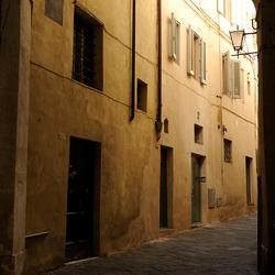 Siena (Italië)