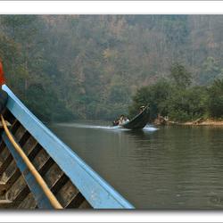 Longtailboot (2)