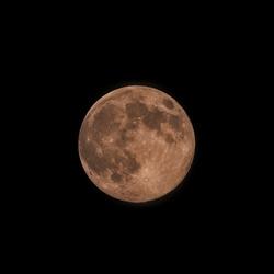 Onze Maan