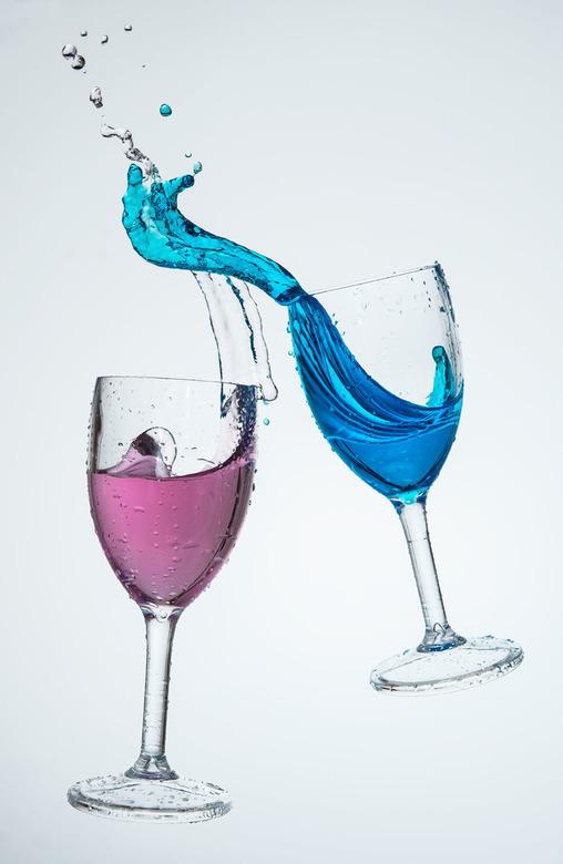 Wijnglazen 6 72dpi - Wijnglasclash