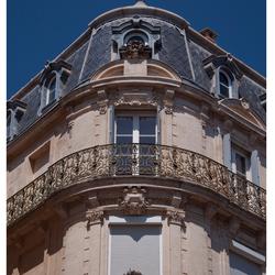 Montpellier-1