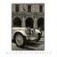 Mille Miglia Brescia b&w01