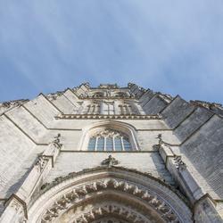 Breda kathedraal