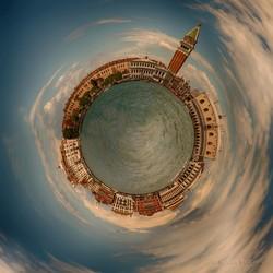 Planet Venice