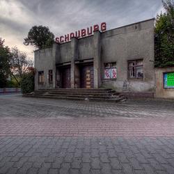 Schauburg 1