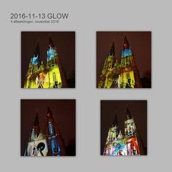 2016-11-13 GLOW