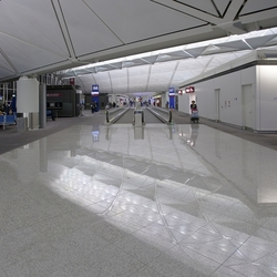 Hong Kong Airport 3