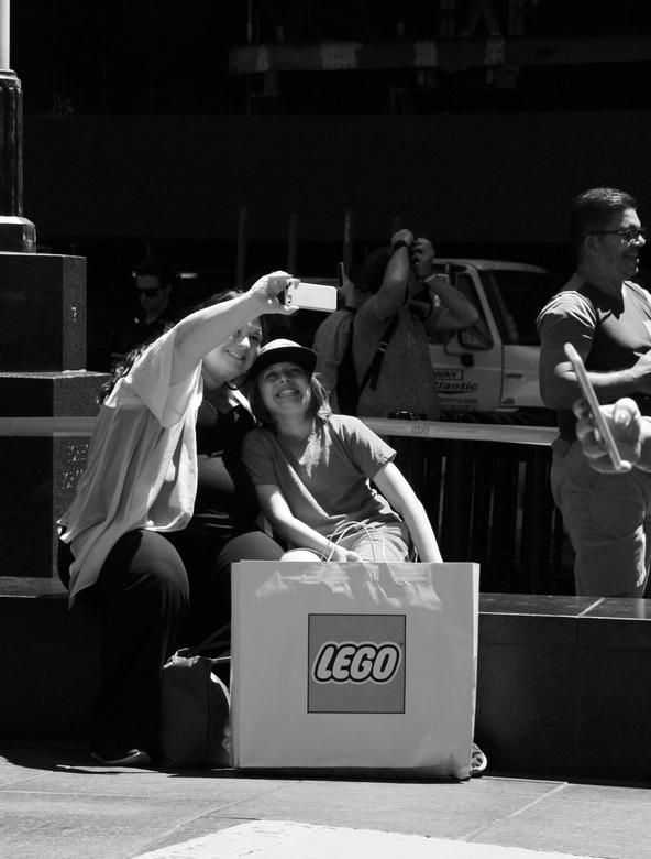 Lego.... -