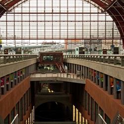 Station Antwerpen (5)