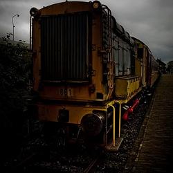 diesel 661 - 2
