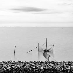 1 Afsluitdijk