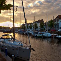 Zonsopkomst Middelburg.jpg