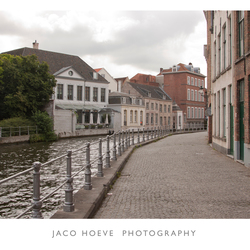 Brugge 2010 (5)