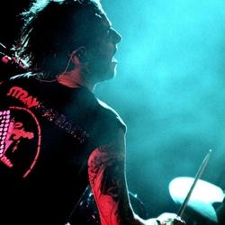Memphis Maniacs - Stone Rock Festival (Dalfsen)