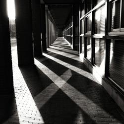 17:44 - Sunways.
