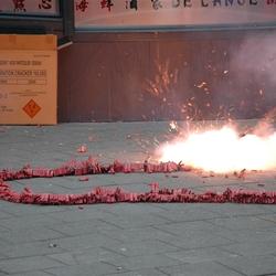 chinees nieuwjaar 2012