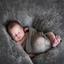 newborn Jolie