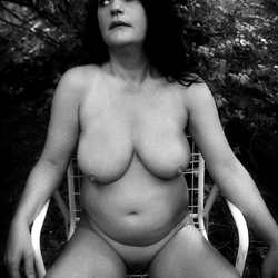 lust in the garden