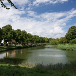 Seissingel Middelburg