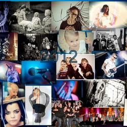Collage 2012.jpg