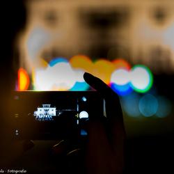 Glow 2014