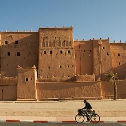 marokko 7