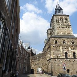 Maastricht-St. Servaaskerk