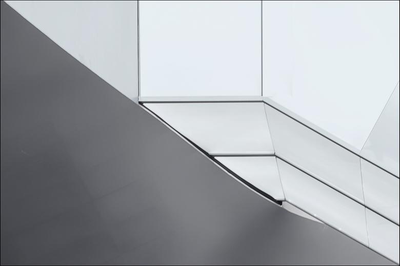 arnhem-11 - xxx abstract