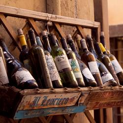 Spoleto_Italy