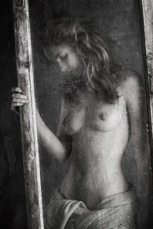 sad - Evelyn Sommer