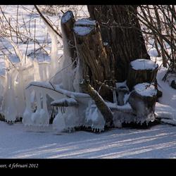 ijs carillon