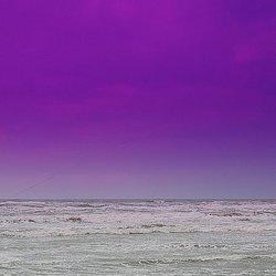 Kitesurfing Noordwijk