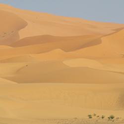 marokko 8