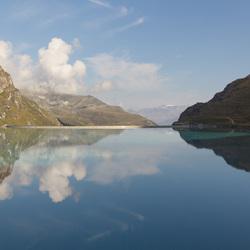 Lac de Moiry 0879.jpg