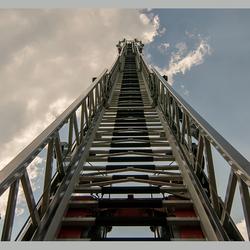 Brandweer 1