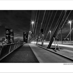 Rotterdam (18)
