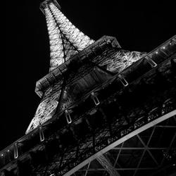 Mooi staaltje van Eifel