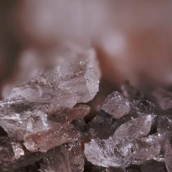 Fine Himalayan Salt