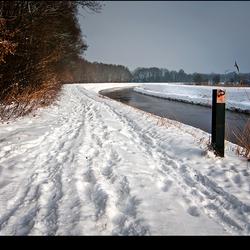 sneeuw-2