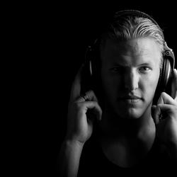 DJ Ivo Swaag