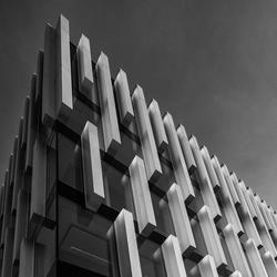 Erasmus Campus-Rotterdam