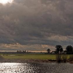 zoom.jpg Langs de IJssel