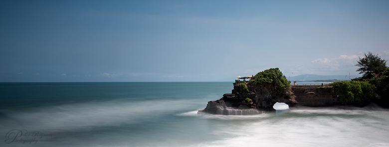 Bali - Nog een opname van Bali, gemaakt in het voorjaar!<br /> Fijn weekend iedereen!