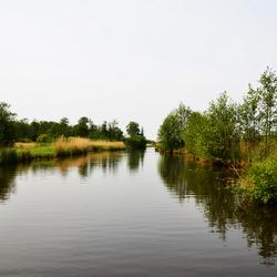 Giethoorn 2