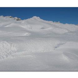 Sneeuwgolven 1