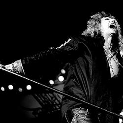 David Coverdale's Whitesnake