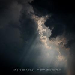 stormwolk