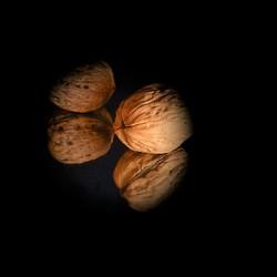 Why nut